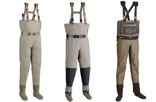 костюмы для охоты и рыбалки